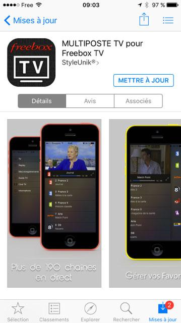 app-multiposte-tv-freebox