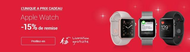 apple-watch-promo