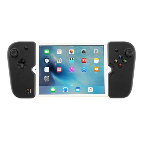 manette-gamevice-ipad