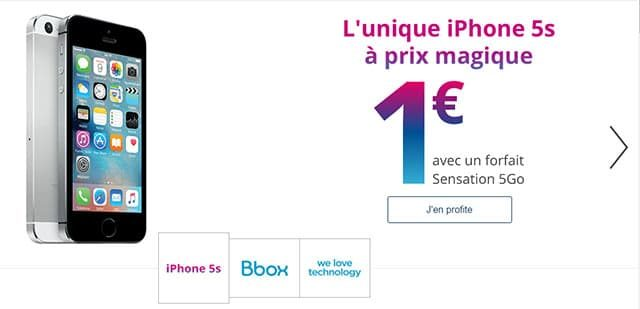 iphone-5s-bouygues
