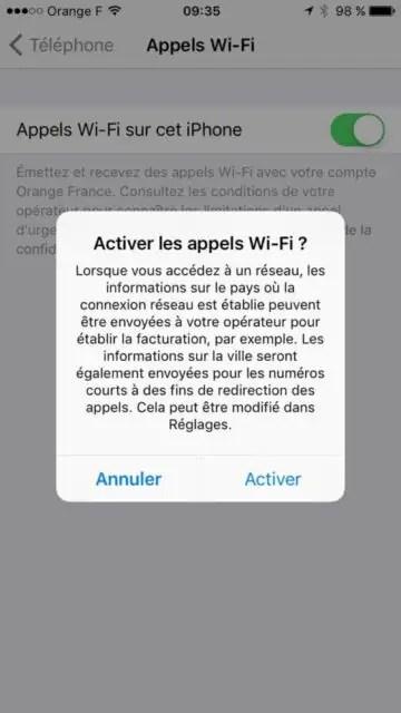 appel-wifi-orange-france-0