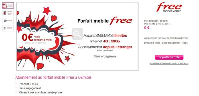 freemobile-gratuit