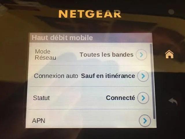 netgear-ac810-14