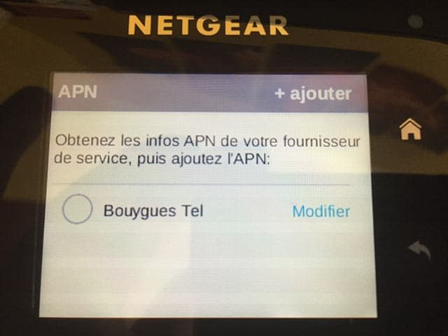 netgear-ac810-16