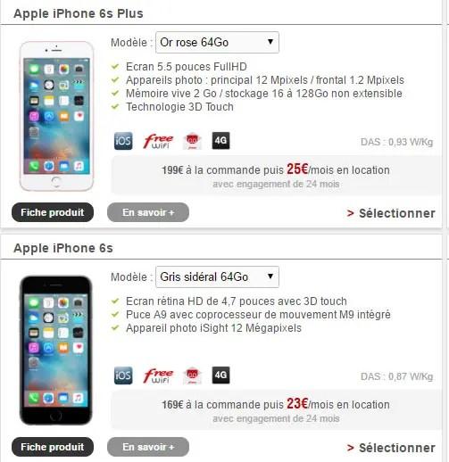 iphone6s-64go-location