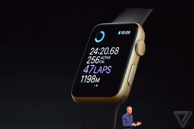 apple-iphone-watch-20160907-4173