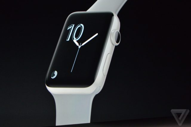 apple-iphone-watch-20160907-4309
