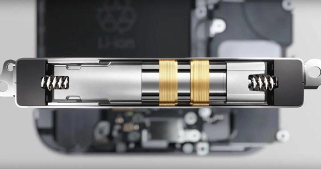 iphone-6s-taptic-engine-image-008