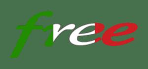 free-mobile-italie