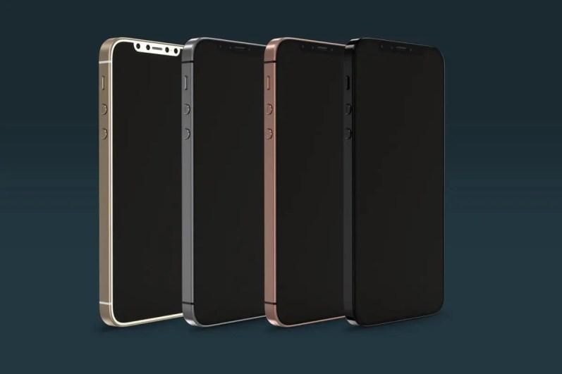 iPhone SE 2 (6)