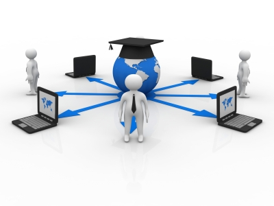 List Of Free IT Online Courses