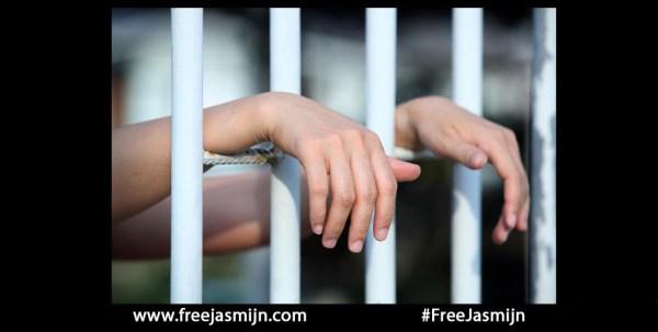 jailed2