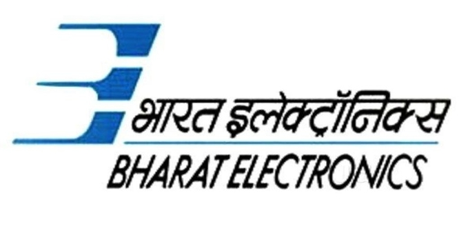 BEL Contract Engineer Recruitment 2018