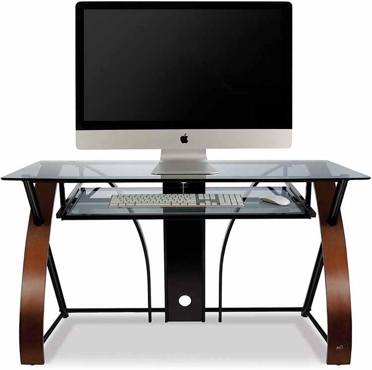 Bell'O Best Desk for Kids