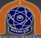 Aryabhatta Knowledge University Jobs 2018 Apply For 7 Non-Teaching Staff Posts