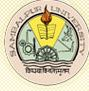 SAMBALPUR University Recruitment 2018 Apply For 04 Faculty Posts at suniv.ac.in
