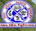 North orissa University Recruitment 2018 Apply For 10 Faculty Posts