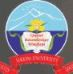 Sikkim University Recruitment 2018 Apply For 16 Non Teaching Posts