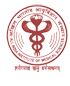 AIIMS, Delhi Recruitment 2020 Apply For 168 Senior Residents/Demonstrators Posts at aiims.edu