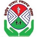 CGHS Recruitment 2018 For 77 MTS (Medical Attendant) Vacancies at cghs.nic.in