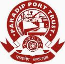 Paradip Port Trust Recruitment 2017 For Tug Master Vacancies at paradipport.gov.in