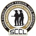 SCCL Recruitment 2021 Apply Online for 372 Fitter, Welder, Junior Staff Nurse and Other Posts at scclmines.com