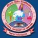 Central University of Haryana Recruitment 2020 Apply for 23 Professor, Associate Professor and Assistant Professor Vacancy @ cuh.ac.in