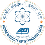IIT Patna Recruitment 2016 for Junior Research Fellow Posts at iitp.ac.in
