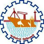 Cochin Shipyard Recruitment 2017 Apply online for Manager & Officers Posts at cochinshipyard.com
