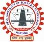 YMCA University Recruitment 2021 Apply For 18 Store Keeper, Jr Steno, Clerk & Other Post at ymcaust.ac.in