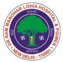 RMLH New Delhi Recruitment 2017 for 111 Senior Resident Vacancies at rmlh.nic.in