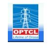 OPTCL Recruitment 2017 Apply online for 150 JMOT vacancies at optcl.co.in