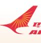 AIESL Recruitment 2017 Apply For 85 Assistant Supervisor Vacancies at airindia.in