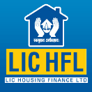 LIC HFL Recruitment 2019 Apply Online for 35 Assistant Manager Posts at lichousing.com