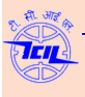 TCIL Recruitment 2017 Apply For  Engineers Vacancies at tcil-india.com