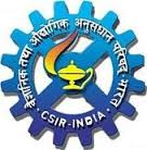 CSIO Recruitment 2020 Apply for 15 Project Associate, Project Assistant & Other Posts at csio.res.in