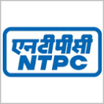NTPC Recruitment 2018 Apply Online for 150 Executive Trainees  Posts at ntpc.co.in