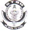 GTB Hospital Recruitment 2017 For 176 Junior Resident Vacancies at gtbh.delhigovt.nic.in