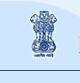 WBPSC Recruitment 2018 Apply online for 1452  Fire Operator Vacancies at pscwb.org.in
