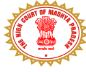High Court Madhya Pradesh Recruitment 2017 Apply Online For 2910 Stenographer Vacancies at mphc.gov.in