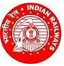 Diesel Locomotive Works (DLW) Varanasi Recruitment 2018 For 374 Apprentice and other Posts
