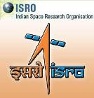 ISRO Recruitment 2017 Apply online for 80 Scientist/Engineer posts at isac.gov.in