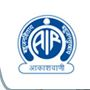 Prasar Bharati Recruitment 2017 For Sr Programmer/ Programmer Vacancy at prasarbharati.gov.in