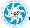 NIT Goa Recruitment 2017 For Junior Research Fellow (JRF) Vacancies at nitgoa.ac.in