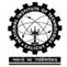 NIT Calicut Recruitment 2018 Apply For 04 Junior Engineer Vacancy at nitc.ac.in