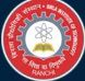 BIT Mesra Recruitment 2020 For Project Assistant Vacancies at bitmesra.ac.in