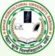 Bihar Agricultural University Recruitment 2017 For Junior Research Fellow/ Project Fellow Vacancies