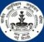 NCDIR Recruitment 2017 For 08 Data Entry Operator, Computer Assistant, SRF & Scientist Vacancies