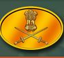 Join Indian Army SSC Recruitment 2020 Apply Online for 55th & 26th Short Service Commission ( Tech ) Course 2020 at joinindianarmy.nic.in