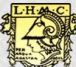 LHMC, New Delhi Recruitment 2020 For 179 Sr Resident Posts @ lhmc-hosp.gov.in